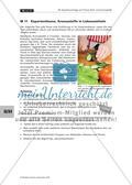 Projektorientiertes Arbeiten - Duft- und Aromastoffe Preview 18