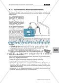 Projektorientiertes Arbeiten - Duft- und Aromastoffe Preview 19