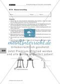 Projektorientiertes Arbeiten - Duft- und Aromastoffe Preview 22