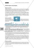Projektorientiertes Arbeiten - Duft- und Aromastoffe Preview 24