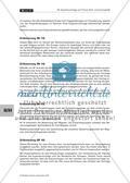 Projektorientiertes Arbeiten - Duft- und Aromastoffe Preview 26