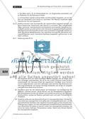 Projektorientiertes Arbeiten - Duft- und Aromastoffe Preview 28