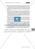 Projektorientiertes Arbeiten - Duft- und Aromastoffe Preview 29
