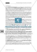 Projektorientiertes Arbeiten - Duft- und Aromastoffe Preview 2