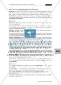 Projektorientiertes Arbeiten - Duft- und Aromastoffe Preview 3