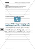 Projektorientiertes Arbeiten - Duft- und Aromastoffe Preview 8
