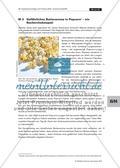 Projektorientiertes Arbeiten - Duft- und Aromastoffe Preview 9