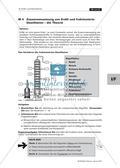 Erdöl- und Petrochemie am Beispiel der Erdölförderung Preview 11