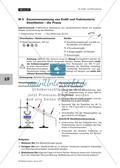 Erdöl- und Petrochemie am Beispiel der Erdölförderung Preview 12
