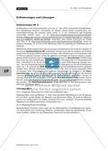 Erdöl- und Petrochemie am Beispiel der Erdölförderung Preview 14
