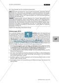 Erdöl- und Petrochemie am Beispiel der Erdölförderung Preview 15
