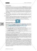 Erdöl- und Petrochemie am Beispiel der Erdölförderung Preview 16