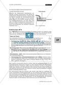 Erdöl- und Petrochemie am Beispiel der Erdölförderung Preview 19