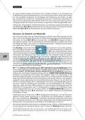 Erdöl- und Petrochemie am Beispiel der Erdölförderung Preview 2