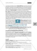Erdöl- und Petrochemie am Beispiel der Erdölförderung Preview 3