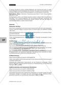 Erdöl- und Petrochemie am Beispiel der Erdölförderung Preview 4