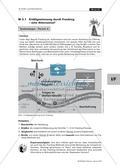 Erdöl- und Petrochemie am Beispiel der Erdölförderung Preview 9