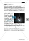 Die Entropie: Zustandsgröße, Änderungen und Reaktionen Preview 11