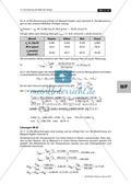 Die Entropie: Zustandsgröße, Änderungen und Reaktionen Preview 23