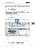 Die Entropie: Zustandsgröße, Änderungen und Reaktionen Preview 25