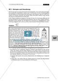 Die Entropie: Zustandsgröße, Änderungen und Reaktionen Preview 5