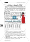 Fotometrischen Farbstoffbestimmung am Beispiel von Getränken Preview 18