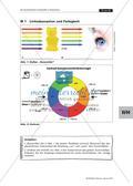 Fotometrischen Farbstoffbestimmung am Beispiel von Getränken Preview 7