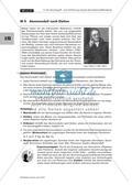 Der Atombegriff: Einführung mithilfe des Kohlenstoffkreislaufs Preview 12