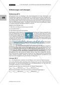 Der Atombegriff: Einführung mithilfe des Kohlenstoffkreislaufs Preview 14