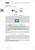 Der Atombegriff: Einführung mithilfe des Kohlenstoffkreislaufs Preview 16