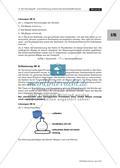 Der Atombegriff: Einführung mithilfe des Kohlenstoffkreislaufs Preview 17