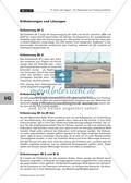 Fossile Brennstoffförderung: Das Frackingverfahren Preview 24