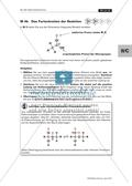 Der Estermechanismus: Einstieg in die Struktur-Eigenschaftsbeziehungen Preview 17