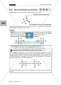 Der Estermechanismus: Einstieg in die Struktur-Eigenschaftsbeziehungen Preview 18
