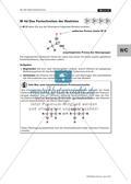 Der Estermechanismus: Einstieg in die Struktur-Eigenschaftsbeziehungen Preview 19