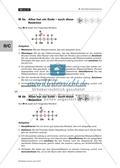 Der Estermechanismus: Einstieg in die Struktur-Eigenschaftsbeziehungen Preview 20
