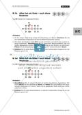 Der Estermechanismus: Einstieg in die Struktur-Eigenschaftsbeziehungen Preview 21