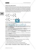 Der Estermechanismus: Einstieg in die Struktur-Eigenschaftsbeziehungen Preview 24