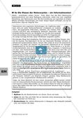 Stoffklasse der Heterocyclen: Furan in Lebensmitteln Preview 10