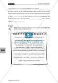 Stoffklasse der Heterocyclen: Furan in Lebensmitteln Preview 12