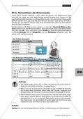 Stoffklasse der Heterocyclen: Furan in Lebensmitteln Preview 13
