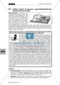 Stoffklasse der Heterocyclen: Furan in Lebensmitteln Preview 16