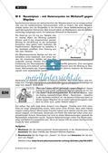 Stoffklasse der Heterocyclen: Furan in Lebensmitteln Preview 18