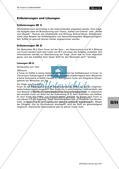 Stoffklasse der Heterocyclen: Furan in Lebensmitteln Preview 19