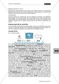 Stoffklasse der Heterocyclen: Furan in Lebensmitteln Preview 21