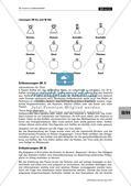 Stoffklasse der Heterocyclen: Furan in Lebensmitteln Preview 23