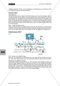 Stoffklasse der Heterocyclen: Furan in Lebensmitteln Preview 24