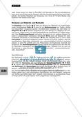 Stoffklasse der Heterocyclen: Furan in Lebensmitteln Preview 2