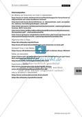 Stoffklasse der Heterocyclen: Furan in Lebensmitteln Preview 3