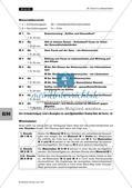 Stoffklasse der Heterocyclen: Furan in Lebensmitteln Preview 4